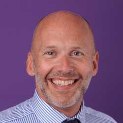 Nick Aveling